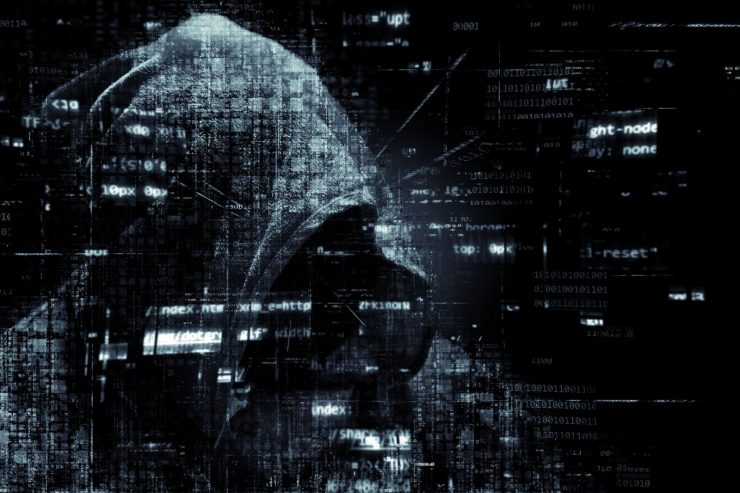 La coopération est indispensable en cyber-sécurité